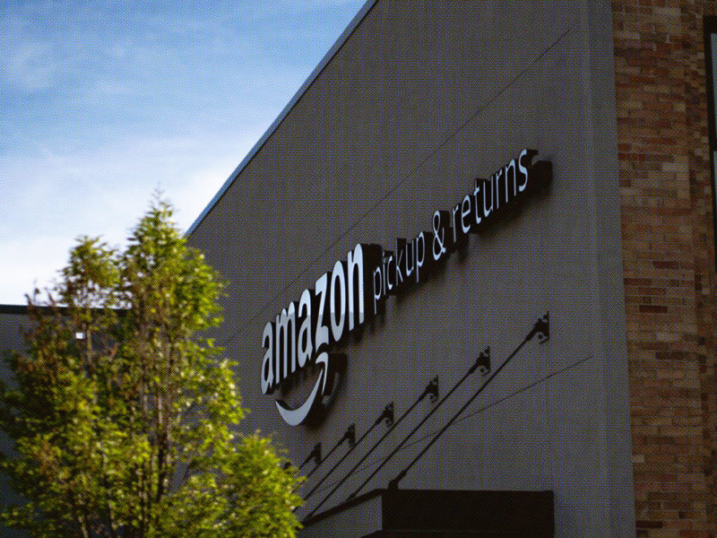 Amazon und die Corona-Krise: Welche Auswirkungen hat das auf Amazon-Händler?
