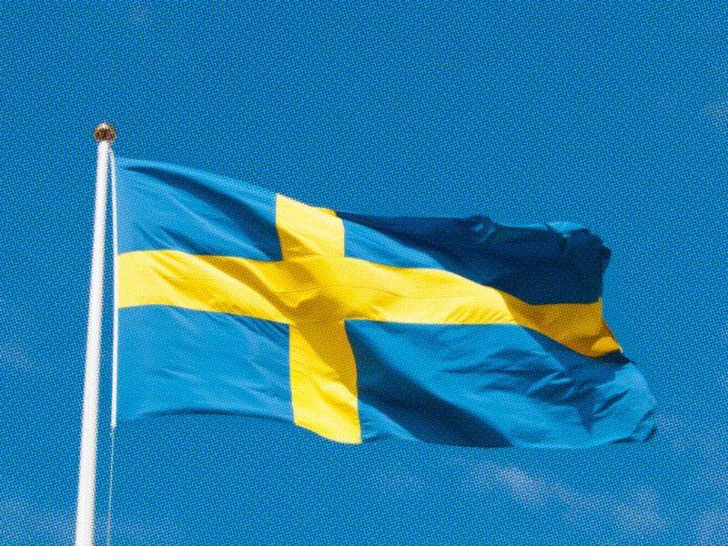 Amazon wächst – Eigener Amazon-Marktplatz für Schweden