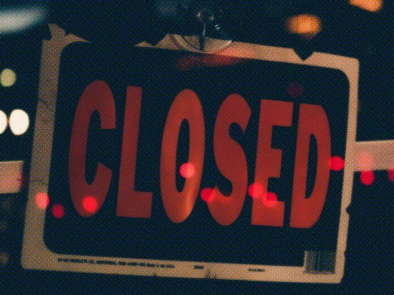 Rakuten.de schließt Mitte Oktober den Online-Marktplatz