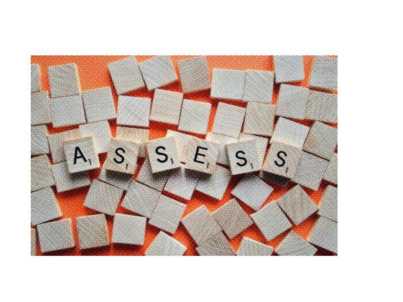 Bewertungen & Rezensionen: warum sie für Händler wichtig sind