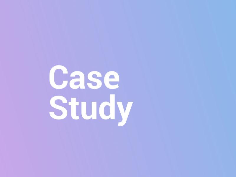 Kampagnenstrategie und Content-Anpassung  für JOY sportswear auf Amazon.de