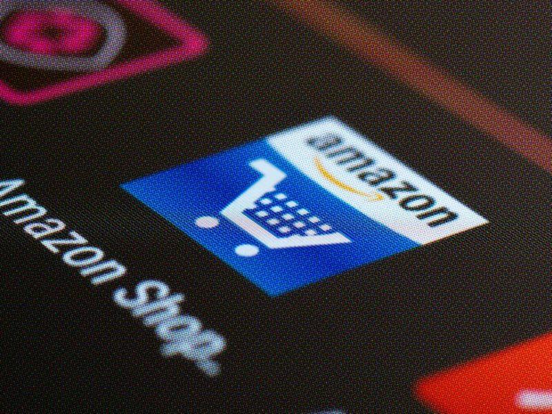 Amazon entfernt die Kommentarfunktion bei Rezensionen