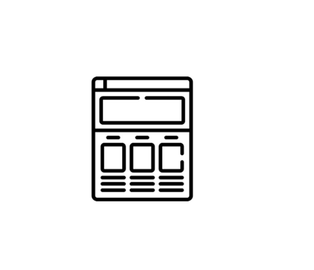 Wir erstellen Deine Produktlistings