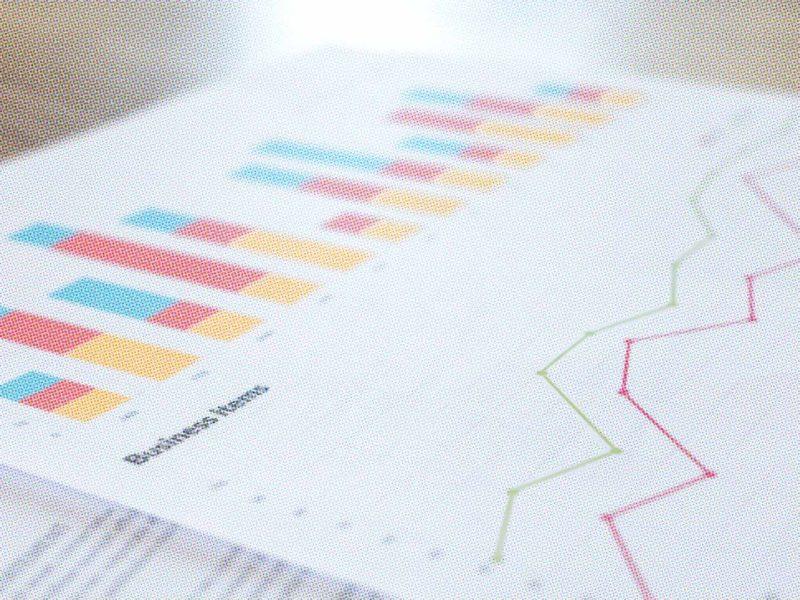 Rate an Rechnungsmängeln: Neue Kennzahl bei Amazon B2B