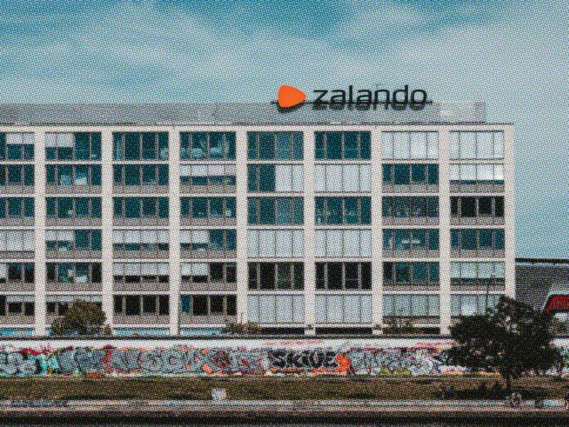 Zalando wächst: C&A im Connected Retail Programm und mögliche Übernahme Flaconis