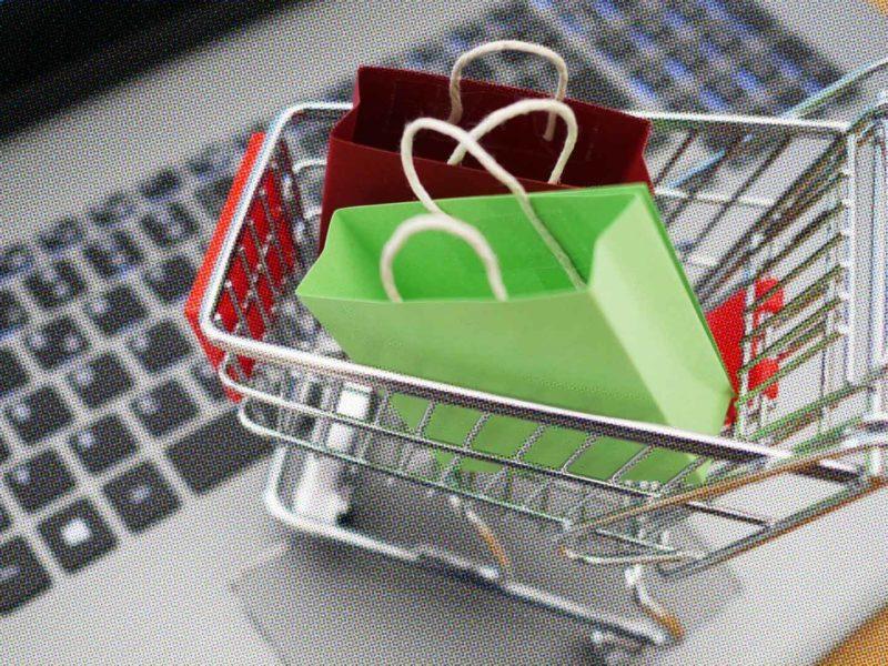 eBay Deine Stadt – ein lokaler Online-Marktplatz