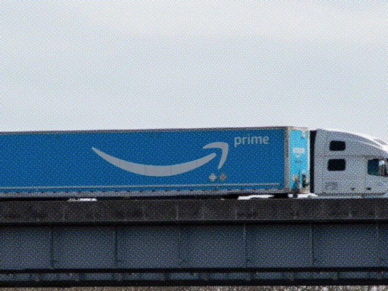 Amazon Prime Day 2021 erneut verschoben