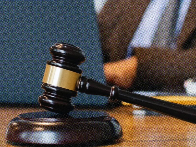 Neue Gesetzeslage für Online-Marktplätze und Influencer